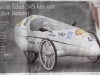schweringer-volkszeitung-22-5-2013_2