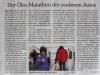 schweringer-volkszeitung-nnn-22-5-2013_2