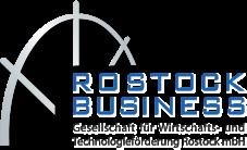 logo-rostock-business