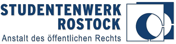 LOGO Studentenwerk Rostock
