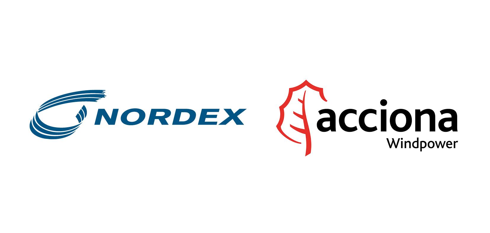 Nordex_Logo