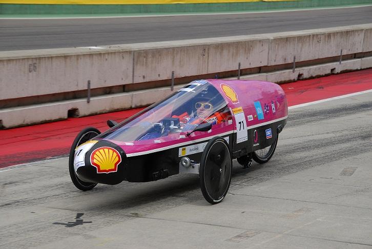 shell 2010 tag3 189