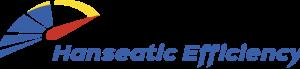 Logo HE