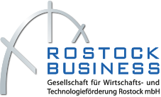 logo-rostock-business